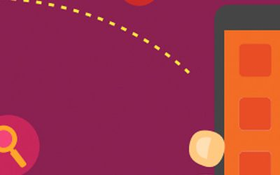 Guia: Principios de diseño para apps