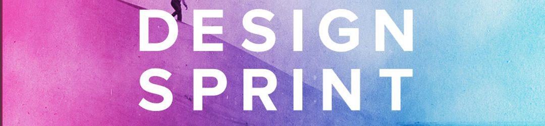 Creando Experiencias con Design Sprint